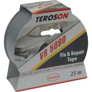 5080 Fix & Repair Tape | Gebruikersvriendelijk