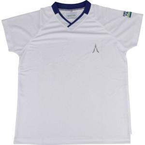 M01D011 Functioneel heren-T-shirt