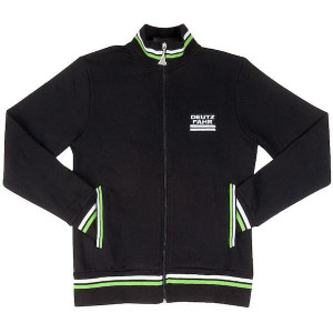 M01D007 Damessweatshirt