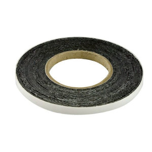 Voorgecomprimeerde voegband Soudaband Acryl