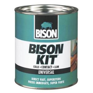 Kontaktlijm Bison-kit Bison | -15 +70