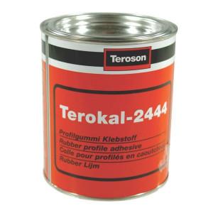 2444 Terokal contactlijm