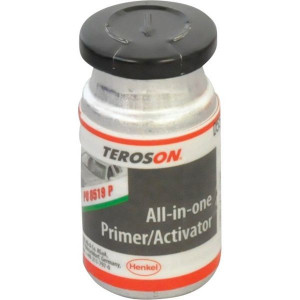 8519P Terostat Activator/primer