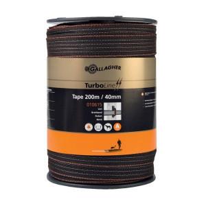 TurboStar lint 40mm Super   7 jaar UV-garantie
