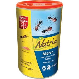 Natria mierenmiddel