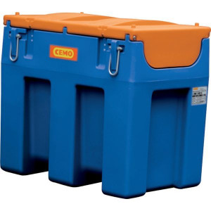 Blue-Mobil Easy AdBlue®