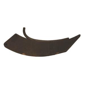 Evers - Vaste tand Java-Waler (Type 70)