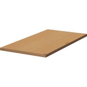 JLS2-PB.. Werkblad hout