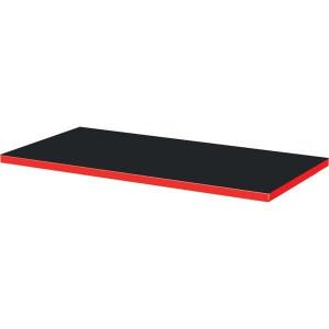 JLS2-PM.. Werkblad metaal/rubber