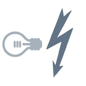 Elektrische touwbewaking passend voor Claas Quadrant 3400/RF/RC