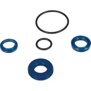 Onderdelen t.b.v hydraulische cilinder