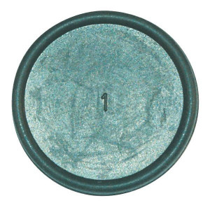 Arag membraanafsluiters en onderdelen