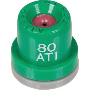 Albuz ATI keramische holle kegeldoppen 80°   10 20 bar