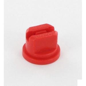Agrotop kunststof spleetdoppen 80° | 1 4 bar | 8 mm