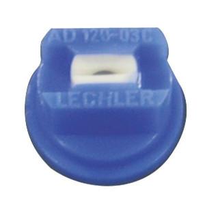 Lechler AD keramische spleetdoppen 120° | Zeer goede slijtvastheid | 1,5 6 bar | 8 mm