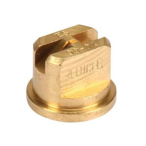 Lechler ES Spleetdoppen 80° | 8 mm