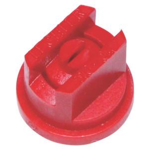 Lechler ST kunststof spleetdoppen 110° | 2 5 bar | 8 mm