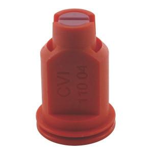 Albuz CVI keramische spleetdoppen 110° | 1,5 3 bar | 8 mm