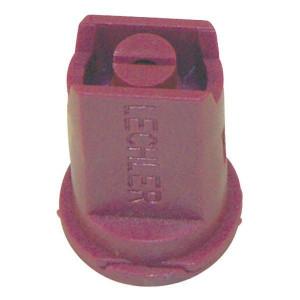 Lechler IDK compacte kunststof spleetdoppen 120° | Lage vervangingskosten | 8 mm