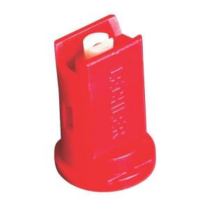 Lechler IDK compacte keramische spleetdoppen 120° | Zeer goede slijtvastheid | 8 mm