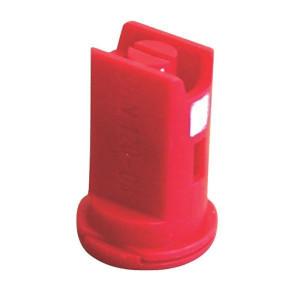 Lechler IDKN compacte kunststof spleetdoppen 120° | 8 mm