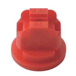 Hypro DriftBETA kunststof spleetdoppen 120° | 2 6 bar | 8 mm