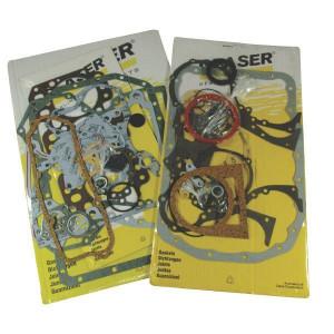 Motorpakkingen passend voor Caterpillar 303C CR