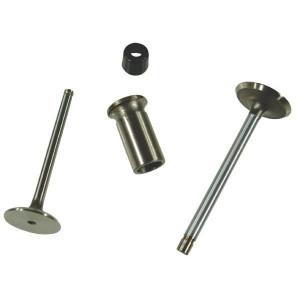Cilinderkopdelen passend voor JCB 3D/DS (A4.236)