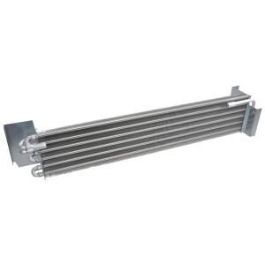 Verwarming passend voor Case IH 2130 Pro