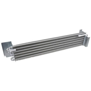 Verwarming passend voor Case IH 2150 Pro
