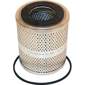 Hydrauliek- en transmissiefilters passend voor Case IH 540