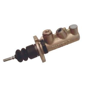 Cilinder passend voor Case IH 743