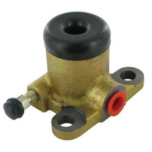 Remzuigers en cilinders passend voor Case IH 1255