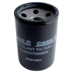 Koelvloeistoffilters passend voor Case IH 1455