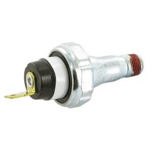 Sensoren passend voor Case IH CS75