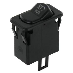 Schakelaar passend voor Case IH CVX1190