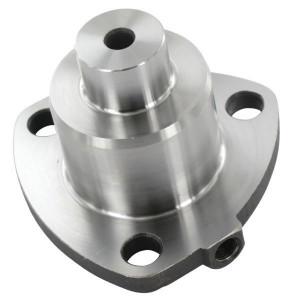 As en lagers met asstomp passend voor Case IH Farmall 95U Pro