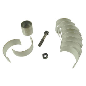 Drijfstang en -lagers passend voor Case - IH 423