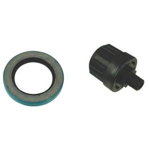 Versnellingsbakdelen passend voor Case - IH 423