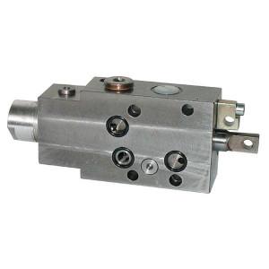 Aanbouwventiel type SVA19082 passend voor Case - IH 423