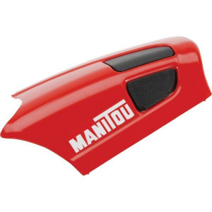 Cabinecarrosserie passend voor Manitou MLT-X 1040 L 137 ST3A
