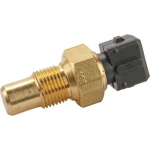 Sensor hydraulisch systeem passend voor DEUTZ-FAHR 4.61