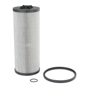Hydrauliek- en transmissiefilters passend voor DEUTZ-FAHR 6.08