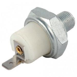 Sensoren motor passend voor DEUTZ-FAHR 6.38