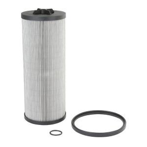 Hydrauliek- en transmissiefilters passend voor DEUTZ-FAHR 120