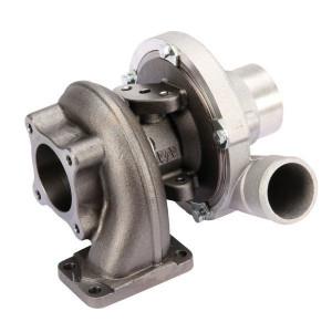 Turbolader passend voor DEUTZ-FAHR 115