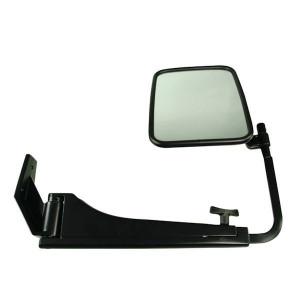 Spiegels passend voor New Holland T6.150