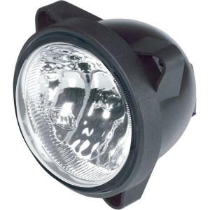 Werklampen vooraan passend voor New Holland T6.125