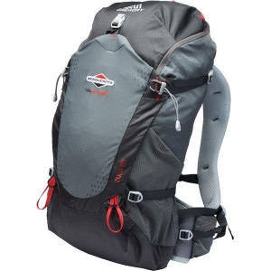 Promotion Backpack B&S