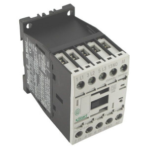 DILMC spoelspanning 24V DC
